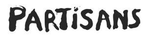 partisans smaller logo